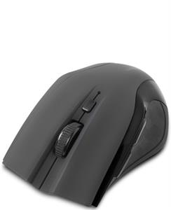 Soyntec R5 Optical Wireless‎ Mouse